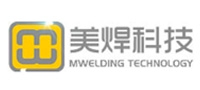 Mwelding Technology