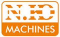 Nko Machines