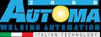 AUTOMA 2000
