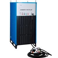 Источники тока для автоматической сварки