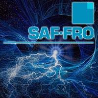 Расходники SAF-FRO