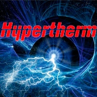 Расходники HYPERTHERM