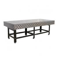 Сварочные столы