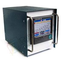 Приборы для регистрации температуры