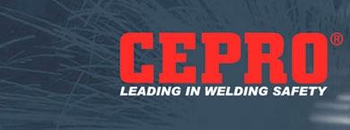 Компания ВЕКПРОМ стала авторизованным дистрибьютором продукции CEPRO