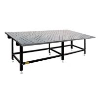 Сварочный стол Tempus SST 80/35L