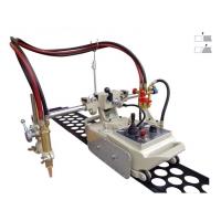 Машина термической резки CG1-30F