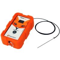 Анализатор содержания кислорода PRO2 foxy