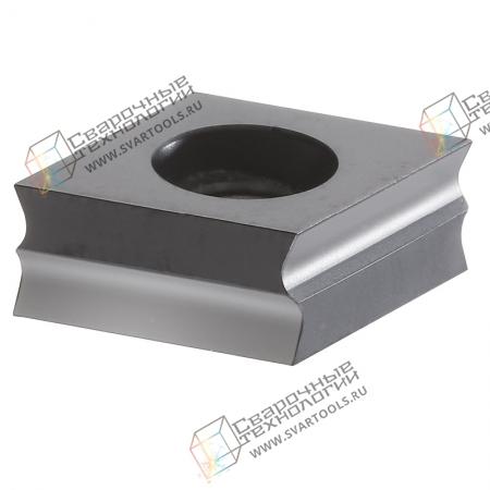 Твердосплавная пластина SHM 900 для EKF 530/545 и EKF 630/645