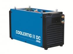 Блок охлаждения COOLERTIG II DC