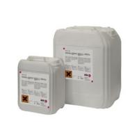 Охлаждающая жидкость Abicor Binzel BTC-50 (5 л)