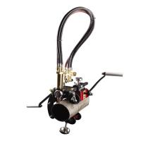 Машина термической резки CG2-11G-PI