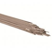 Присадочные прутки LEXAL W 22 9 3 N