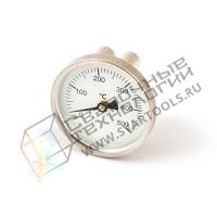 Магнитный термометр