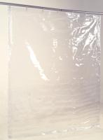 Защитные шторы Cepro