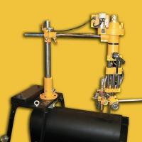 Машина термической резки CG2-800