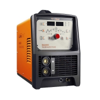 Аргонодуговой аппарат SAGGIO TIG 200 AC/DC Pulse