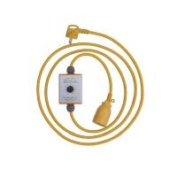 Регулятор частоты оборотов для кромкорезов AHA