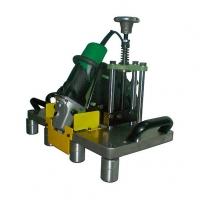 Шлифовальная машина для фаски CHL-25