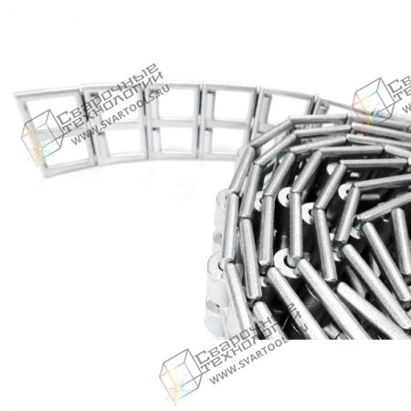 Двойная цепь для CG2-11S