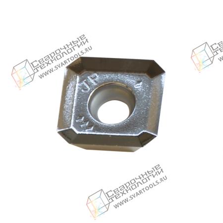 Режущие пластины по алюминию для SBM-500
