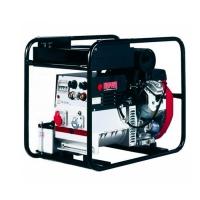 Сварочный генератор Honda EP 250 XE (постоянный ток)