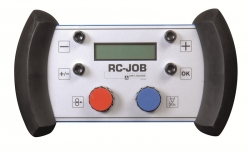 Система дистанционного управления RC JOB