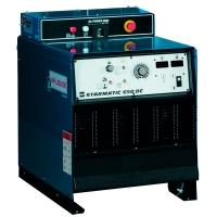 Источник тока STARMATIC 650 DC
