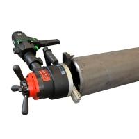 Станок для обработки торцов труб Promotech PRO 10 PB