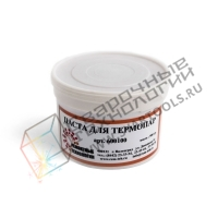 Паста для термопар