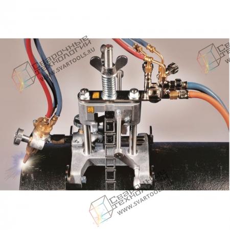 Ручная газорезательная машина PICLE-1-II
