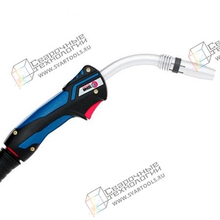 Сварочная горелка MB EVO PRO 24, кабель 4 м
