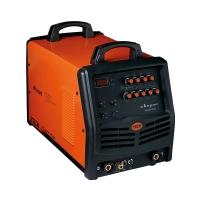 Сварочный инвертор TECH TIG 200 P AC/DC (E101)