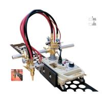 Газорезательная машина CG1-30H-D (автоматический поджиг)