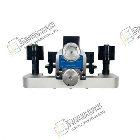 Устройство для крепления на трубах 152-660мм для кромкореза AHA