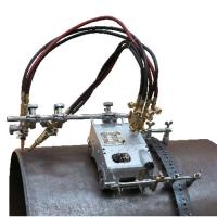 Машина термической резки CG2-11-II
