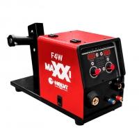 Механизм подачи проволоки F4W MAXXI