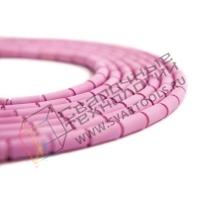 Нагревательные ленты шириной 10 мм