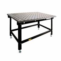 Сварочный стол Tempus SST 80/35S (азотированный)