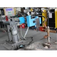 Линейный сварочный осциллятор для сварки под флюсом SAW
