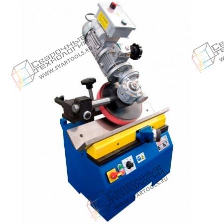 Кромкофрезерная машина OMCA 850