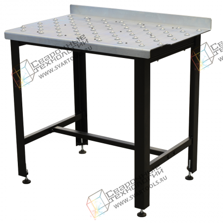 Стол для работы с длинными заготовками для SBM-500