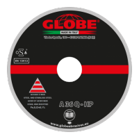 Гибкий диск Turbotwister