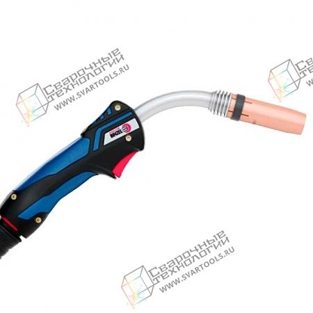 Сварочная горелка MB EVO PRO 26, кабель 3 м