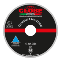 Гибкий диск Turbotwister HP A-36-Alu