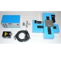 Лазерная система слежения