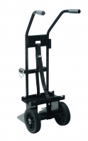 Тележка Universal trolley