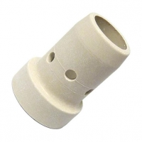 Газовый диффузор Abicor Binzel керамический L=28,0 мм