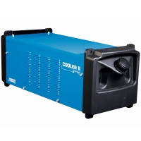 Блок охлаждения Cooler III