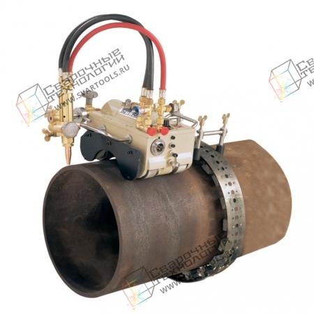 Машина термической резки CG2-11